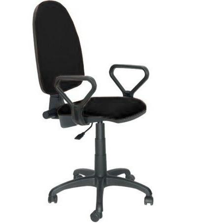 silla oficina algodonales