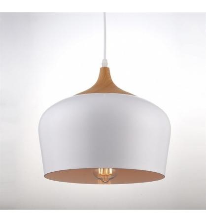 Lámpara Croco