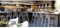 Aspectos claves a tener en cuenta en la decoración de tu restaurante