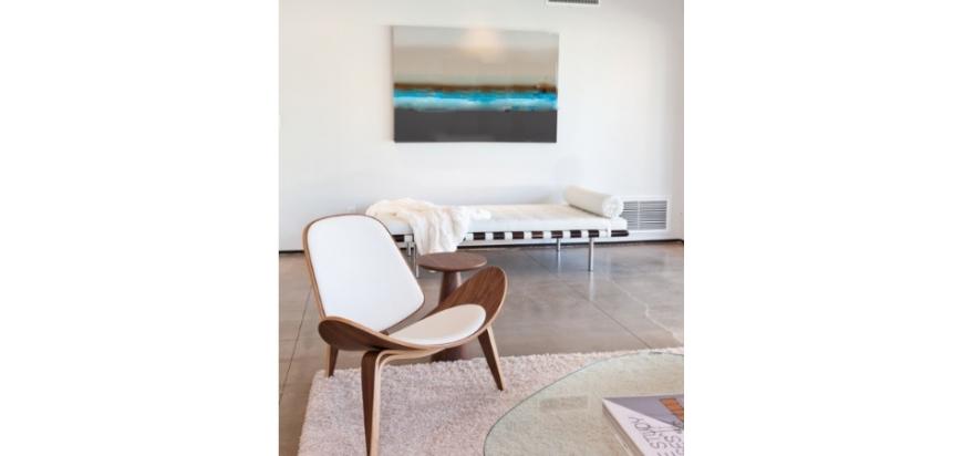 Muebles para clínicas de estética