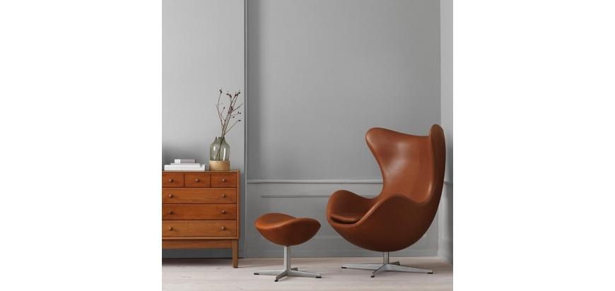 ¿Cómo conseguir un estilo minimalista para tu salón?