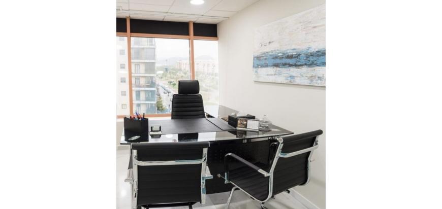 ¿Cuáles son las mejores sillas de oficina?