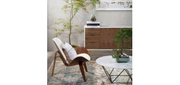 ESTILO JAPANDI: la combinación del minimalismo japonés con el estilo nórdico